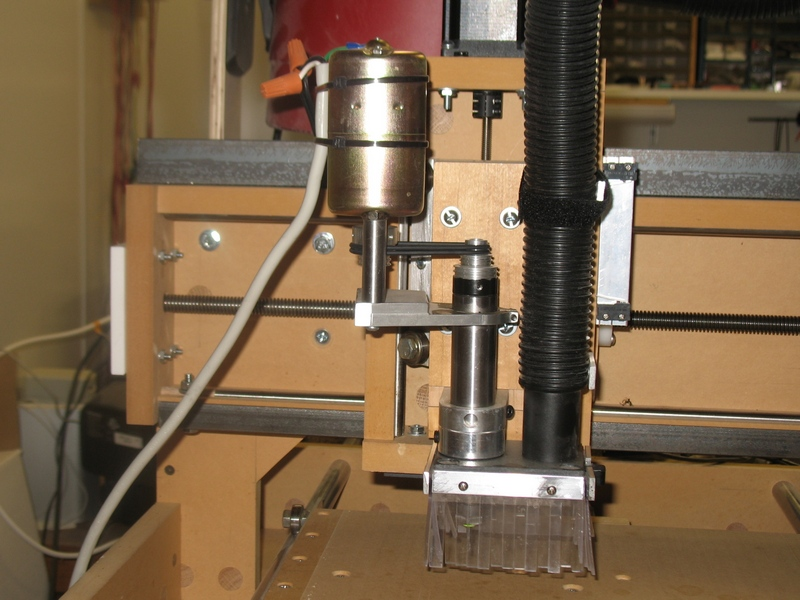 http://www.gardnerswebsite.com/cncrouter/cnc_newspindle.jpg